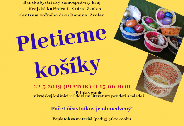 kosiky.png