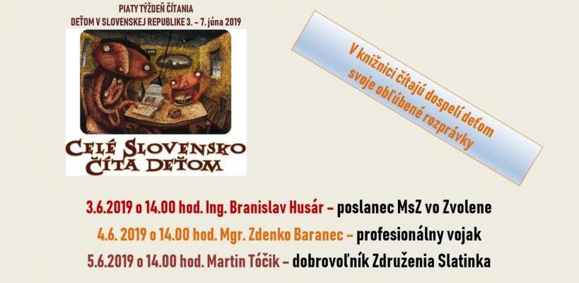 0206324326b6 Krajská knižnica Ľudovíta Štúra Zvolen