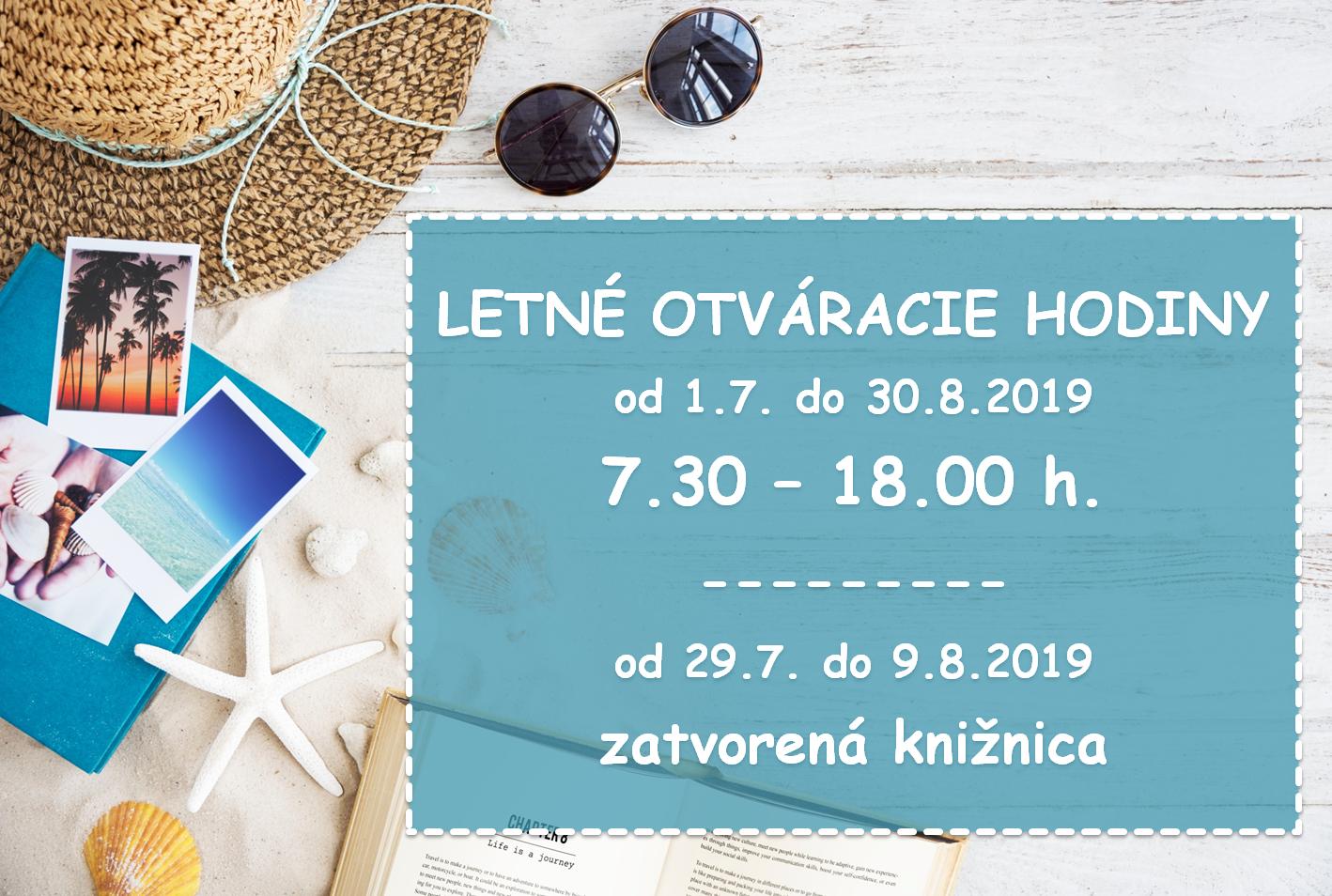 729be46456145 Krajská knižnica Ľudovíta Štúra Zvolen
