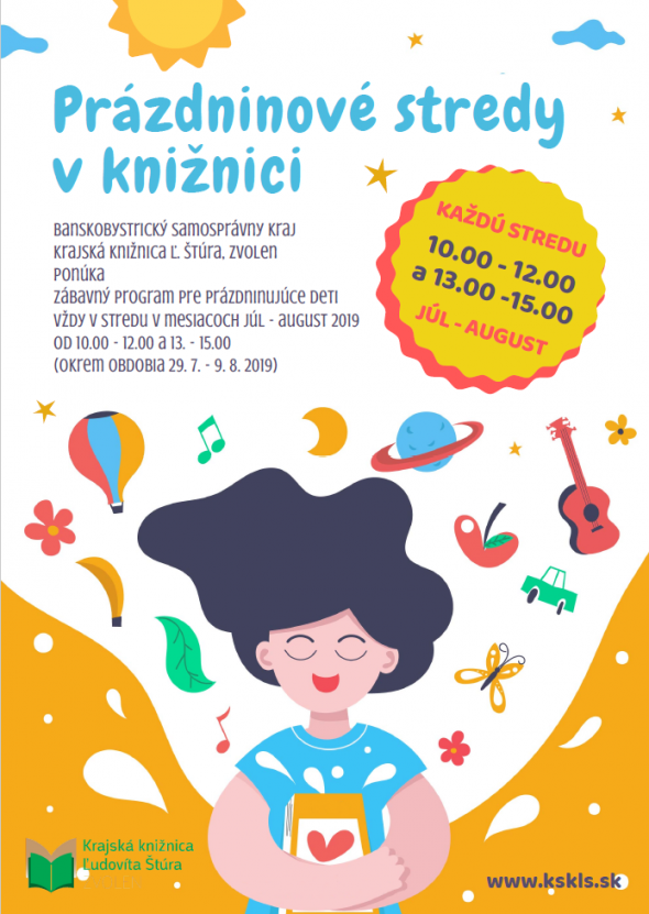 153486231 Krajská knižnica Ľudovíta Štúra Zvolen